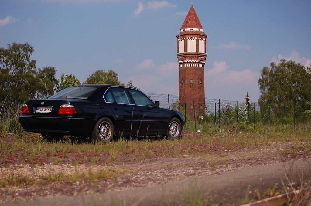 BMW_750i 007