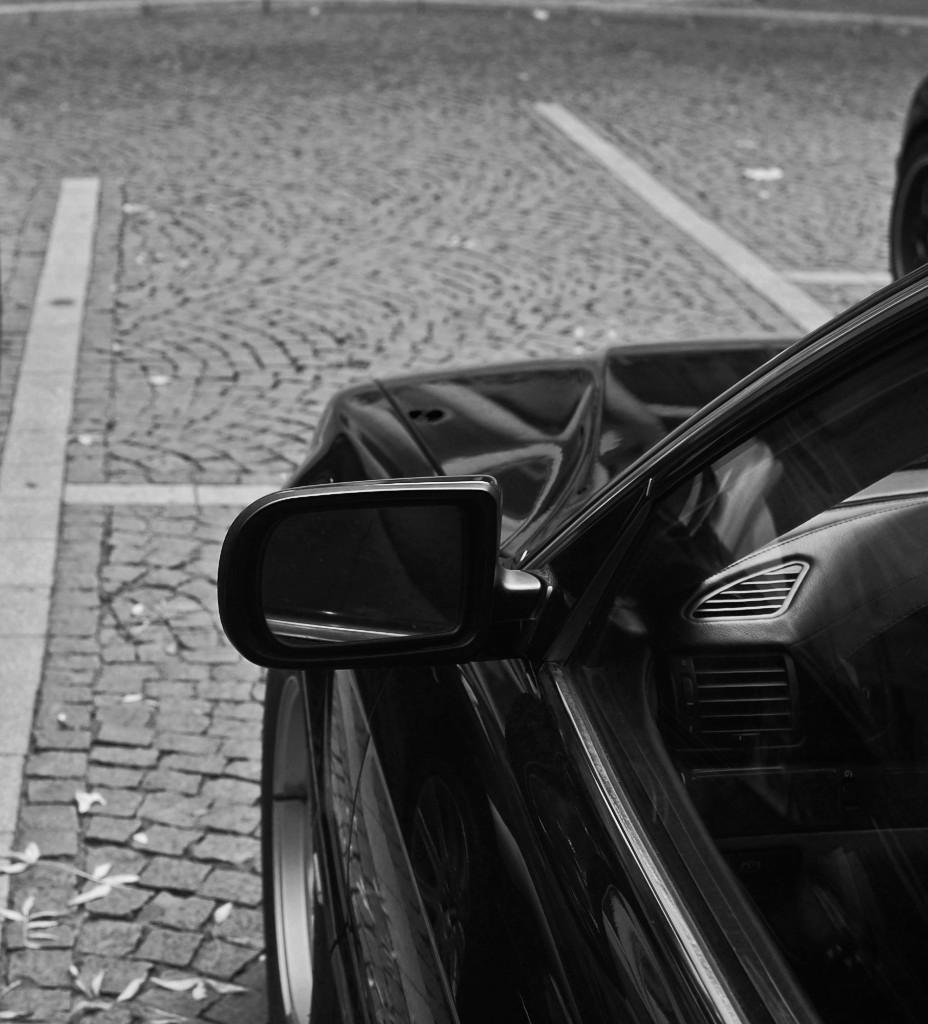 BMW_750i 009