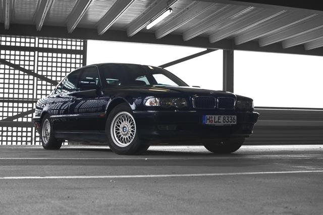 BMW_750i_e3802