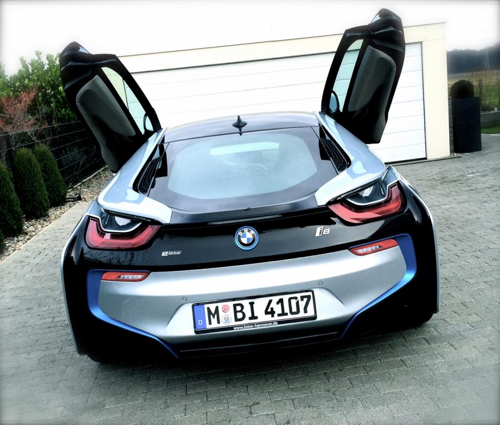 BMW_i8_14